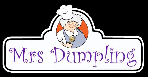 Mrs Dumpling