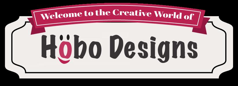 Hobo Designs